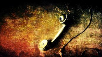 Дивовижні питання (нотатки телефоністки, 22.11.18 - 07.12.18)