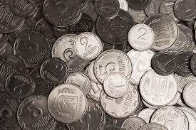 Сегодня последний день, когда украинцы могут рассчитываться монетами мелких номиналов