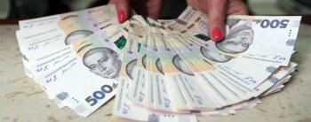 Військових не можуть штрафувати за прострочення кредитів