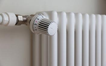 Для вчасного старту опалювального сезону ОСББ мають подати акти готовності на будинки