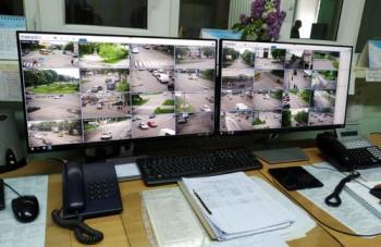 Маленьке Черкаго. Чому Черкаси – небезпечне місто і як камери на вулицях могли б це змінити