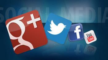 Facebook и Twitter сообщили об утечке данных сотен пользователей