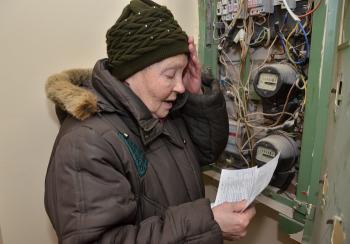 В уряді планують ввести для населення додаткову тарифну ставку на електроенергію