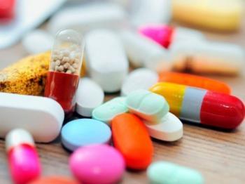 У Черкасах немає коштів на пільгове медикаментозне забезпечення