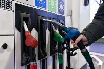 АЗС зобов'язали знизити ціни на паливо