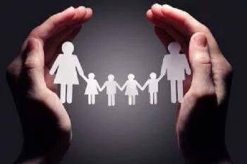 Сьогодні відзначають міжнародний День прав людини