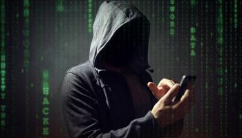 Представлялись полицейскими и выманивали деньги: киберполиция разоблачила группу телефонных мошенников