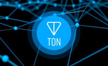 Основатель Telegram запустил анонимный интернет