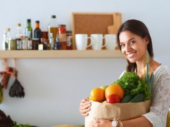 Специалисты назвали список продуктов для укрепления иммунитета