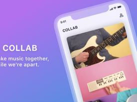 Facebook разрабатывает приложение-аналог TikTok: уже доступна бета-версия