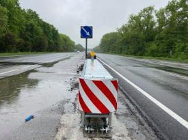 Українським водіям підготували чергові нововведення