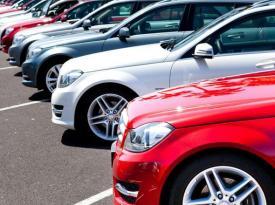 Украинцев предупредили о новом налоге на продажу авто