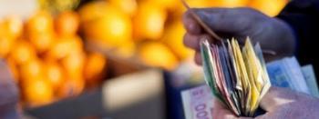 С 1 июля в Украине стартовало автоматическое назначение пенсий