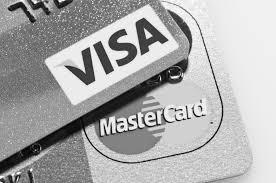 В Европе создадут новую платежную систему