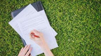 Новые правила заключения договора аренды земли. Что нужно знать?