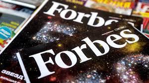 Forbes назвав найдорожчі бренди світу — у лідерах і надалі Apple та Google. Значно подешевшав Facebook — на 21%
