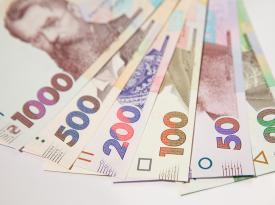 Рада в конце августа рассмотрит повышение минимальной зарплаты до 5000 грн