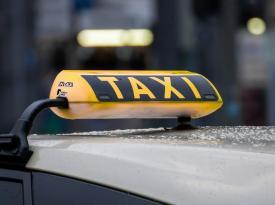 Отмена лицензий, патенты и страховки: в Украине готовят закон о такси