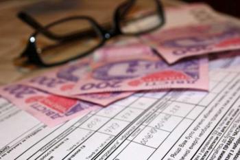 В Украине получателей субсидий ждут три проверки