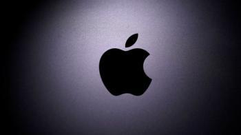 Стало известно, когда Apple представит новые продукты