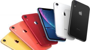 Apple збирається покінчити з iPhone XR – знайдена гідна заміна