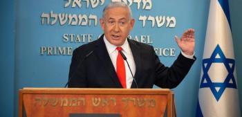 Коронавирус. Израиль вводит с пятницы трехнедельный локдаун