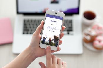 Viber запускає нові функції: вікторини, реакції та нагадування