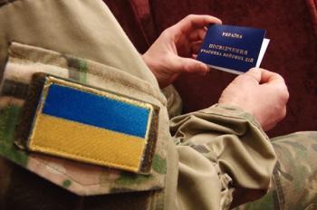 """""""Буде все горіти і палати"""": у Черкаській міськраді між перевізниками й АТОвцями виник конфлікт"""