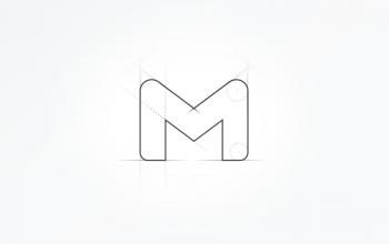 Пошта Gmail змінює логотип та отримає нові функції