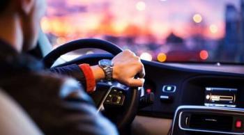 Передача права керування автівкою іншій людині через смартфон стане можливою