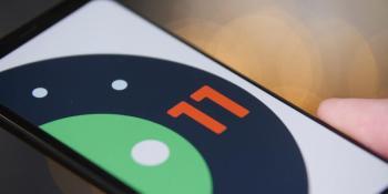 Android 11 ламає смартфони, список проблем нової ОС