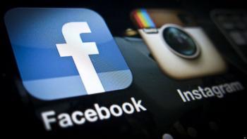 Користувачі Facebook та Instagram отримали можливість спілкуватися між собою