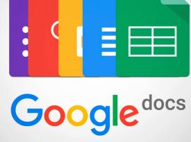 У Google з'явився ще один додаток з мільярдом завантажень