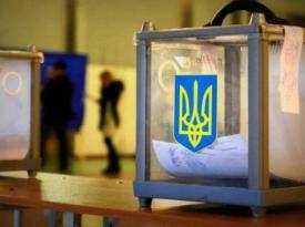 Перші підсумки виборів в Україні: хто лідирує у Києві, Харкові, Одесі та інших містах