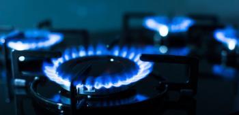 Тарифы на газ украинцам снизят только временно – Немчинов