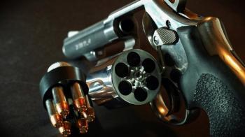 Комитет Рады поддержал законопроект об обращении гражданского огнестрельного оружия