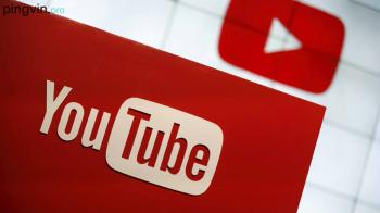 «Контрольований досвід»: Youtube запускає нову функцію для батьків