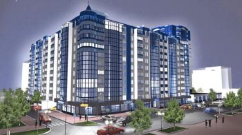 Новые квартиры будут продавать по новой схеме. Что изменится на рынке первичной недвижимости