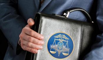 Кабмін вніс зміни до Положення про Державну податкову службу