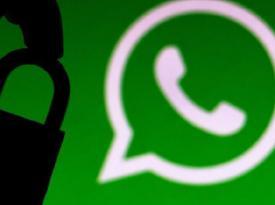 Озвучено три причини відмовитись від використання WhatsApp