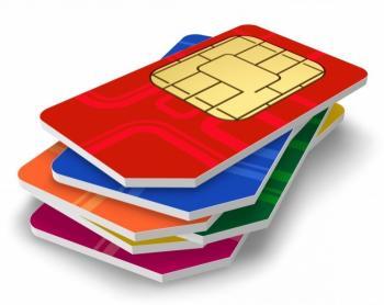 Переходить между Lifecell, Vodafone и Киевстар с сохранением номера будет проще