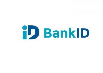 Нацбанк обновил правила присоединения к Системе Bank ID