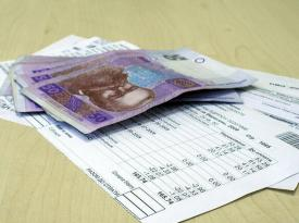 Автоматическое списание долгов с банковских счетов: нюансы