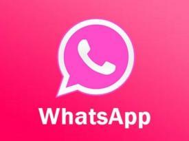 Шахраї зламують акаунти WhatsApp через нову тему