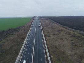 Платні дороги в Україні: скільки буде коштувати проїзд