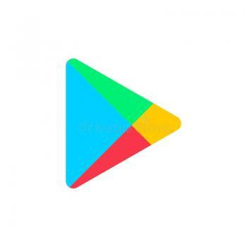 У Google Play виявили вірусні додатки, які можуть викрасти ваші платіжні дані