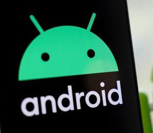 Google рассказала о причине массового сбоя приложений на Android-устройствах