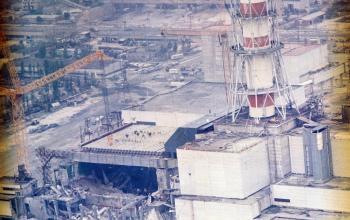 Чернобыльская катастрофа. Что известно спустя 35 лет и чем живет Зона отчуждения