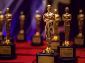 У Лос-Анджелесі назвали всіх переможців «Оскара»