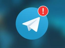 Telegram отримав революційну функцію, якої немає в WhatsApp і Viber